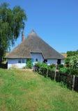 Ruegen Island,Germany Royalty Free Stock Image