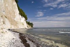 Ruegen Island Stock Photos