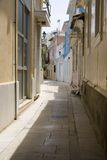 Ruelle images stock