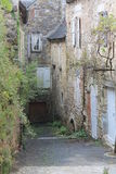 Ruelle, Turenne ( France ) Stock Photography