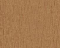 Ruffled Brown Paper Stock Image