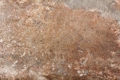 Rufous stone background texture stock photos