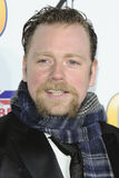 Rufus Hound Stock Photography