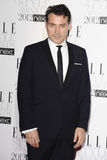 Rufus Sewell Fotografie Stock