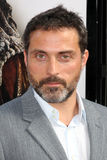 Rufus Sewell Images stock