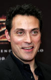 Rufus Sewell Royalty Free Stock Photo