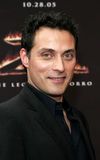 Rufus Sewell Royalty Free Stock Photography