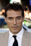 Rufus Sewell Stock Images