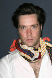 Rufus Wainwright Royalty Free Stock Photos