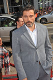 rufussewell Royaltyfria Foton