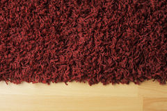 Rug Royalty Free Stock Photo