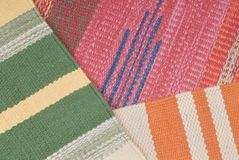 Rug Stock Photos
