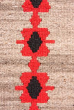 Rug background Royalty Free Stock Photography