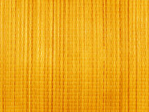 Rug from straw Royalty Free Stock Images