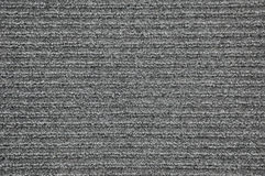 Rug texture Stock Photography