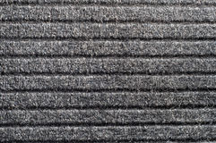 Rug Texture Royalty Free Stock Image