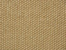 Rug texture background Royalty Free Stock Images