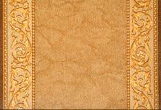 Rug texture Stock Photo