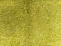 Rug texture royalty free stock photos