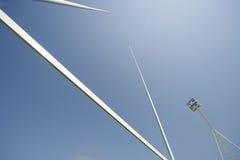 Rugby Photos libres de droits