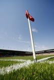 Rugby Photo libre de droits