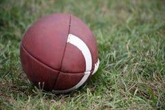 rugby della sfera immagini stock libere da diritti