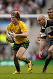 Rugby Union Stock Photos
