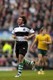 Rugby union Stock Image