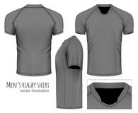 rugby z jersey