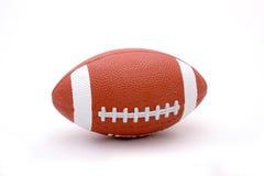 Rugbyball Photo libre de droits