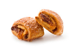 Rugelach Royalty Free Stock Images