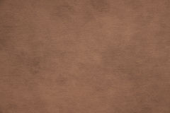 Rugged  brown paper background Stock Photos
