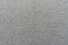 . Rugged textile grey background royalty free stock photography