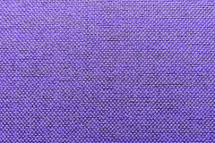 Rugged textile indigo background Stock Photos