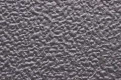 Rugged texture. Macro shot of a rugged texture Royalty Free Stock Images