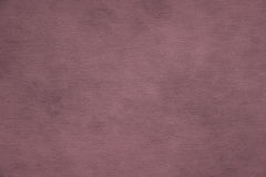 Rugged  violet purple paper background Stock Photography