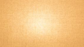 Ruhig-Gefühlsleinenmaterial, kühles Material, beige Farbe stockfoto