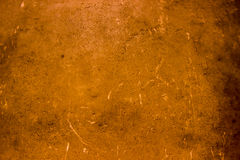 Ruin Grunge  surface background and texture wallpaper Royalty Free Stock Image