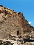Ruinas Imagenes de archivo