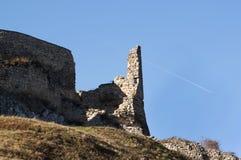 ruinas Foto de archivo