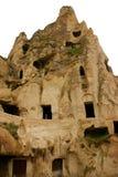 Ruinas antiguas Foto de archivo libre de regalías