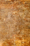 Ruined Wood Texture Stock Photography