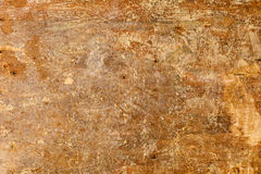 Ruined Wood Texture Royalty Free Stock Images