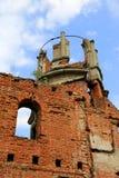 Ruines Stock Photos