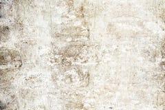 Ruinierte alte Zusammenfassung der Beschaffenheitswand Hintergrund Stockfoto