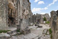 Ruins Stock Photos