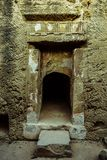 Ruins, Ancient History, Historic Site, Archaeological Site stock photos
