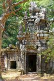 Ruins, Historic Site, Archaeological Site, Ancient History royalty free stock photos