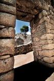 Ruins, Rock, Wall, Ancient History Stock Photo