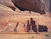 Ruiny obrazy royalty free